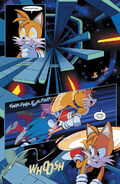 IDW 38 preview 2
