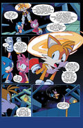 IDW 38 preview 3