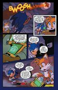 IDW 44 preview 5