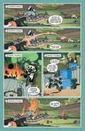IDW TangleWhisper 3 preview 4