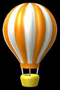 RC Balloon