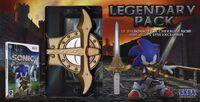 SatBK FR Legendary Pack