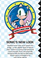 Sonic'sNewLookProfile