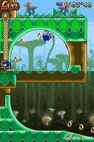 Sonic-rush-adventure--20070822024914371 640w
