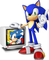 Sonic20th JP NOBG