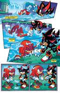 Sonic Universe 070-001