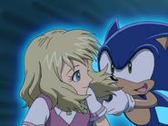 Sonic X ep 14 39
