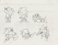 Sonicpage5