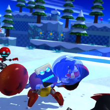 Spin Attack - Sonic Lost World.png