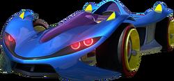 TSR Formula M.png