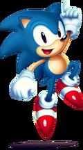 Mania Sonic art 2.png