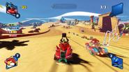 Sand Road 064
