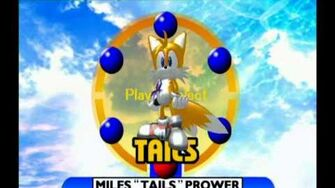 Sonic_Adventure_DX_(GC)_Tails_-_Ice_Cap_Missions_Level_B_and_A