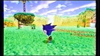 Sonic_Jam_Japanese_commercial_(Sega_Saturn)