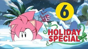 Sonic_Mania_Adventures_-_Part_6_(Holiday_Special)