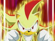 Sonic X ep 77 126