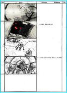 ZG Storyboard 2