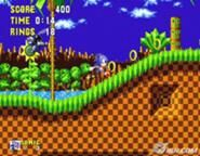 185px-Sonic-the-hedgehog-virtual-console-20070126053839364 640w