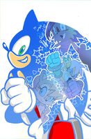 ArchieSonic221CoverRaw