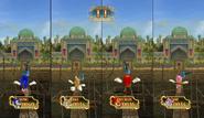 Balance Race 05