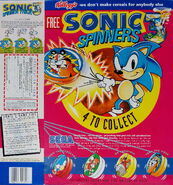 Frosties-Sonic-Spinners-4
