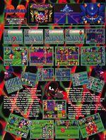 Gamefan Vol 3 Issue 04 pg59