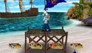 Pirate Flag 05