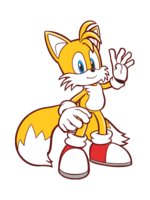 PuyoPuyoQuest Tails03