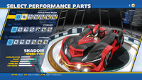 Shadow Perfect Power Engine Front.png