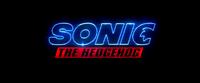 SonicMovieTrailer2 87