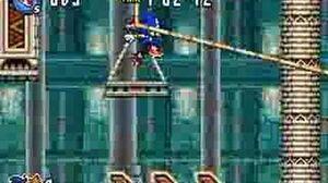 Sonic_Advance_3_-_Chaos_Angel_Visual_Chao_Hunt_Guide