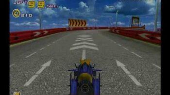Sonic_Adventure_2_Battle_(GC)_Route_101_Mission_3_A_Rank