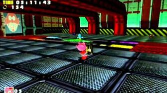 Sonic_Adventure_DX_(GC)_Amy_Hot_Shelter_Missions_Level_B_and_A