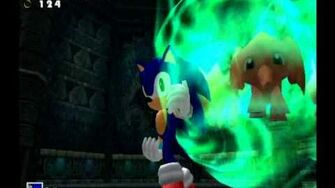 Sonic_Adventure_DX_(GC)_Sonic_-_Lost_World_Missions_Level_B_and_A