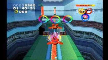 Sonic_Heroes_Grand_Metropolis_(Team_Rose)