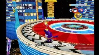 Sonic_Heroes_Robot_Carnival_(Team_Rose)