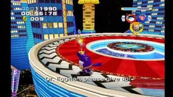 Sonic_Heroes_Robot_Carnival_(Team_Rose)