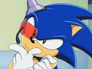 Sonic X ep 2 1701 24