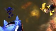 Sonic and Sega All Stars Racing intro 30