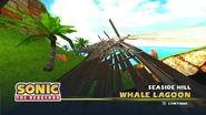 Whale Lagoon 12