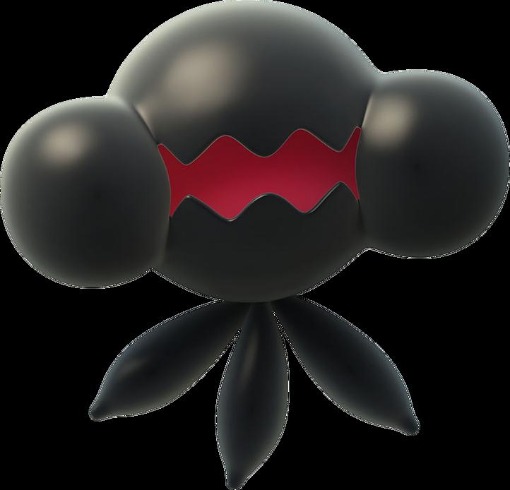 Black Bomb v2.png
