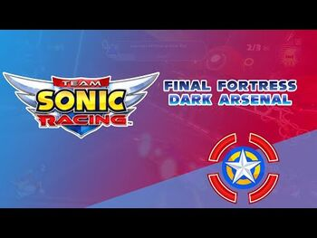Dark_Arsenal_-_Team_Sonic_Racing