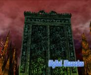 Digital Dimension 002