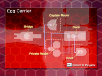 Egg Carrier map 1