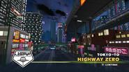 Highway Zero 10