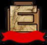 League division E (mini)