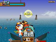 Ocean Tornado gameplay 28