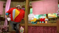 S1E27 Eggman Cubot Orbot