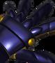 SF Hands 044