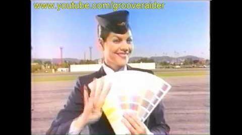 Sega_Confidential_-_A_Look_To_The_Future_feat._Genesis_32X_-_Circa_1994